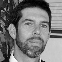 Éric DE GENTIL-BAICHIS
