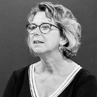 Lise FERRATON